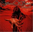 CHILDREN OF BODOM - SOMETHING WILD (Compact Disc)