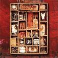 MY DYING BRIDE - MEISTERWERK III (Compact Disc)