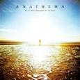 ANATHEMA - WE`RE HERE.. -DIGI- (Compact Disc)