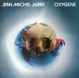 JARRE, JEAN MICHEL - OXYGENE (Compact Disc)