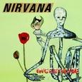 NIRVANA - INCESTICIDE -LTD- (Disco Vinilo LP)