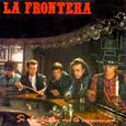 LA FRONTERA - SI EL WHISKY NO TE ARRUINA LAS MUJERES LO HARAN (Disco Vinilo LP)