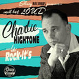HIGHTONE, CHARLIE - SMALL BUT LOUD (Compact Disc)