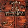 TRICKY - MAXINQUAYE (Disco Vinilo LP)