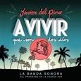 VARIOUS ARTISTS - A VIVIR QUE SON DOS DIAS 4 2020 (Compact Disc)