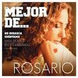 ROSARIO - LO MEJOR DE (Compact Disc)