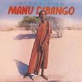 DIBANGO, MANU - AFROVISION (Compact Disc)