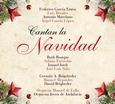 VARIOUS ARTISTS - CANTAN LA NAVIDAD (Compact Disc)