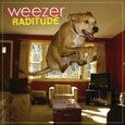 WEEZER - RADITUDE -DELUXE- (Compact Disc)