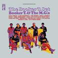 BOOKER T & THE MG'S - BOOKER T SET (Disco Vinilo LP)