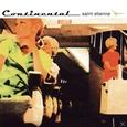 SAINT ETIENNE - CONTINENTAL (Disco Vinilo LP)