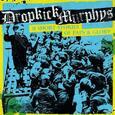 DROPKICK MURPHYS - 11 SHORT STORIES OF PAIN & GLORY (Compact Disc)