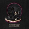 MOOR MOTHER - BLACK ENCYCLOPEDIA OF THE AIR -LTD- (Disco Vinilo LP)