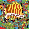 CHUBBY AND THE GANG - MUTT'S NUTS -HQ- (Disco Vinilo LP)