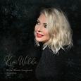 WILDE, KIM - WILDE WINTER SONGBOOK -DELUXE- (Compact Disc)