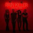 LITTLE BIG TOWN - PAINKILLER (Compact Disc)