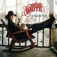 WHITE, TONY JOE - COLLECTED (Disco Vinilo LP)