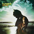 CAMPBELL, GLEN - GALVESTON -LTD- (Disco Vinilo LP)