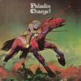 PALADIN - CHARGE! -HQ- (Disco Vinilo LP)