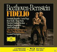 BEETHOVEN, LUDWIG VAN - FIDELIO (Digital Video -DVD-)