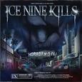 ICE NINE KILLS - WELCOME TO HORRORWOOD: SILVER SCREAM 2 (Compact Disc)