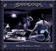 SARATOGA - FLIGHT CLAN (Compact Disc)