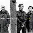 MEHLDAU, BRAD - ODE (Compact Disc)