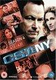 TV SERIES - CSI: NEW YORK-SEASON 4.. (Digital Video -DVD-)