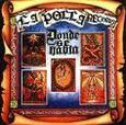 POLLA RECORDS - DONDE SE HABLA (Compact Disc)