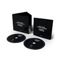 CAVE, NICK - B-SIDES & RARITIES II (Compact Disc)