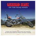 CANNED HEAT - ON THE ROAD AGAIN -HQ- (Disco Vinilo LP)