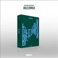 ENHYPEN - DIMENSION: DILEMMA (CHARYBDIS VERSION) (Compact Disc)