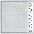 BANABILA, MICHAEL - WAH-WAH WHISPERS -DIGI- (Compact Disc)