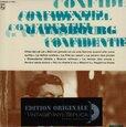 GAINSBOURG, SERGE - CONFIDENTIEL -SPEC- (Compact Disc)