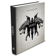 WITHIN TEMPTATION - HYDRA -LTD- (Compact Disc)