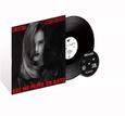 CHRISTINA Y LOS SUBTERRANEOS - QUE ME PARTA UN RAYO -HQ- (Disco Vinilo LP)