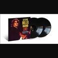 MILLER, STEVE - LIVE!: BREAKING GROUND AUGUST 3, 1977 -HQ- (Disco Vinilo LP)
