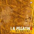 LA PEGATINA - AL CARRER! (Compact Disc)