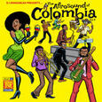 VARIOUS ARTISTS - AFROSOUND OF COLOMBIA 2 (Compact Disc)