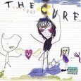 CURE - CURE (Compact Disc)