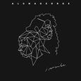 ALUNAGEORGE - I REMEMBER (Disco Vinilo LP)