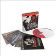 HERRMANN, BERNARD - FILM SCORES OF BERNARD HERRMANN -LTD- (Compact Disc)