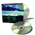 YOUNG, NEIL - RETURN TO GREENDALE (Compact Disc)
