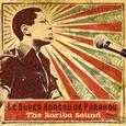 SUPER BORGOU DE PARAKOU - BARIBA SOUND (Disco Vinilo LP)