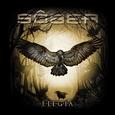SOBER - ELEGIA (Compact Disc)
