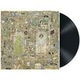 WEEZER - OK HUMAN (Disco Vinilo LP)