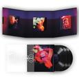 MINOGUE, KYLIE - DISCO: GUEST LIST EDITION -HQ- (Disco Vinilo LP)