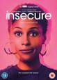 TV SERIES - INSECURE - SEASON 1 (Digital Video -DVD-)