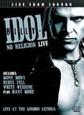 IDOL, BILLY - NO RELIGION LIVE -DIGI- (Digital Video -DVD-)