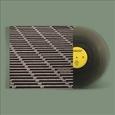 RATELIFF, NATHANIEL - RED ROCKS 2020 -HQ- (Disco Vinilo LP)